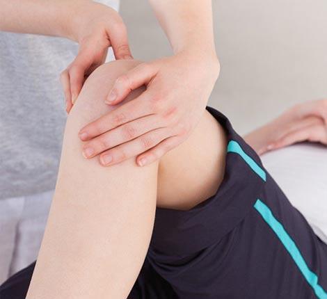 Вирусный артрит у детей симптомы и лечение